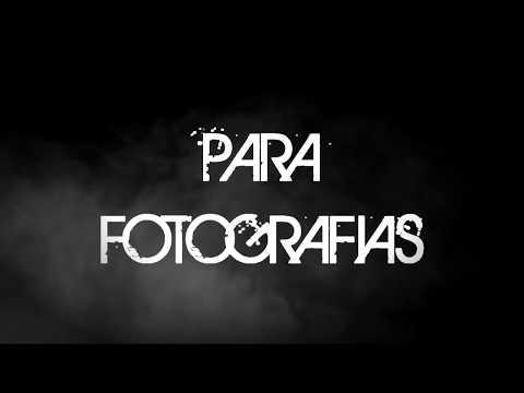 PROYECTO PASE DE FOTOS CON SONY VEGAS PRO 10