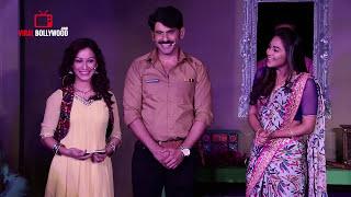 Belan Wali Bahu First Promo   Krystle D'Souza, Dheeraj Sarna   Colors TV