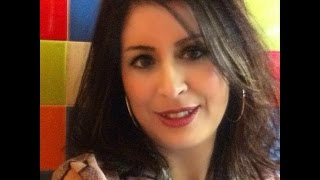 getlinkyoutube.com-وفاة الممثلة المغربية لبنى فسيكي بمراكش بعد دخولها في غيبوبة