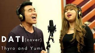 Dati (Thyro and Yumi cover)