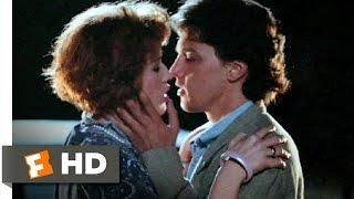 Pretty in Pink (6/7) Movie CLIP - Blane Asks Andie (1986) HD