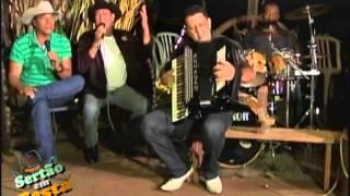 getlinkyoutube.com-Silvaneto e Matarazo - Ciganinha (Programa Sertão em Festa 16/2016)