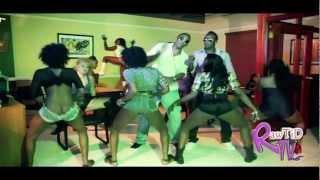 getlinkyoutube.com-RDX - JUMP - OFFICIAL HD MUSIC VIDEO