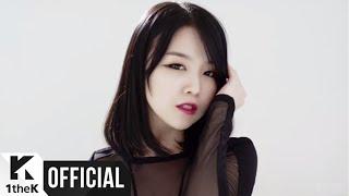 getlinkyoutube.com-[MV] GIRL'S DAY(걸스데이)_Expect(기대해)
