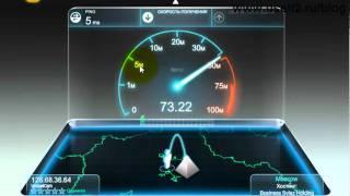 getlinkyoutube.com-Какая у Вас скорость Интернета?