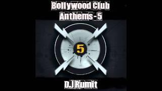 Sapno Se Bhare Naina (Electro Mix) - Dj Rumit