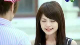 getlinkyoutube.com-杨丞琳 Rainie Yang - 我们都傻 ( We are all silly)