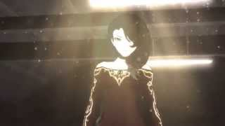 getlinkyoutube.com-RWBY AMV - Centuries