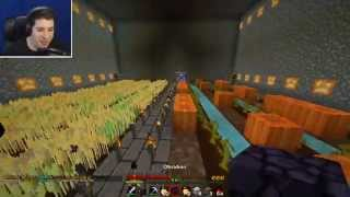 "getlinkyoutube.com-MINECRAFT:""ZLOČESTI KEKSI IDU U RAID!!!-OPFACTION w/Bloodmaster Part 3."