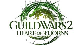 getlinkyoutube.com-Guild wars 2 Heart of Thorns Soundtrack Mouth of Mordremoth