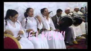 getlinkyoutube.com-HAKKA EL MOKHTAR et RAHOU EL MOUSSAOUI 1