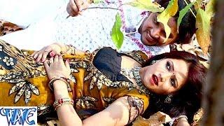 getlinkyoutube.com-दिल तू लगाके दगा तs ना देबू - Maidam Line Mareli - Gunjan Singh - Bhojpuri Sad Songs 2016 new
