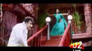 getlinkyoutube.com-hot sexy song kannada movie