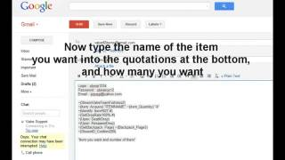 getlinkyoutube.com-tf2 item hack no survey 100% free READ DESCRIPTION