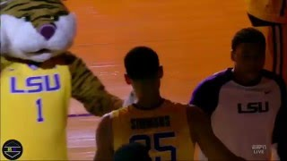 getlinkyoutube.com-Ben Simmons Highlights vs Kentucky