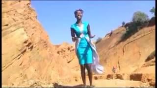getlinkyoutube.com-SOPHIE TASHA - KOROTUN KURUBEK video