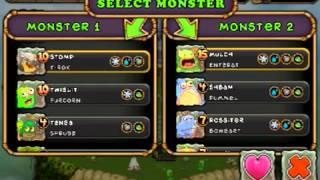 getlinkyoutube.com-How to get ghazt in My Singing Monsters