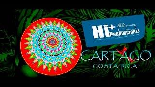 CARTAGO: Cuna de Costa Rica