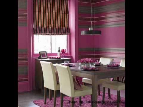 Desain Rumah Cantik - Interior Rumah Minimalis