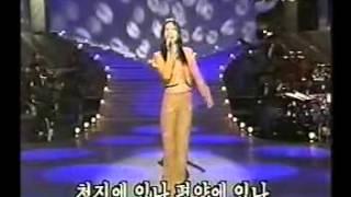 getlinkyoutube.com-Korean Trot Songs (한국 트로트 노래모음)