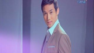 getlinkyoutube.com-WATCH: Ken Chan's transformation for 'Destiny Rose'