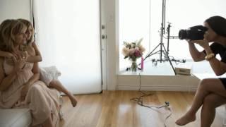 getlinkyoutube.com-Sue Bryce's Mother & Daughter Shoot