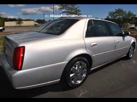 2003 cadillac deville problems online manuals and repair for 2003 cadillac deville window regulator