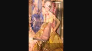 Mon Liza Wedding Castle Fashion Show 2010.wmv