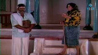 getlinkyoutube.com-Therkathikkallan Tamil Full Movie : Vijayakanth and Radhika