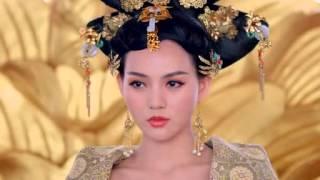 getlinkyoutube.com-Wu Mei Niang Ep 1 Part 3