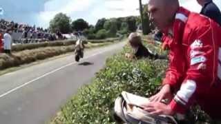 getlinkyoutube.com-O vídeo mais incrível  que eu já vi sobre corridas de motos.