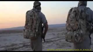getlinkyoutube.com-Iranian Special Forces 2016 ed