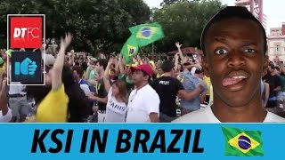 getlinkyoutube.com-KSI IN BRAZIL