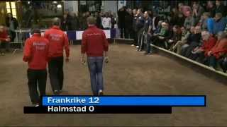 getlinkyoutube.com-Petanque Quintais-Halmstad Finale Göteburg