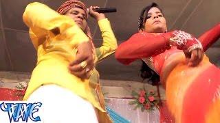 getlinkyoutube.com-HD बलिआ जिला कS दिही ढिला - Saiya Milal Baklol - L.B Raushan - Bhojpuri Sad  Songs 2015 new