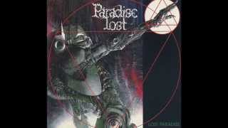 getlinkyoutube.com-Paradise Lost- Lost Paradise (Full Album) 1990