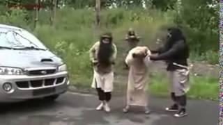 getlinkyoutube.com-daash komedy داعش كوميدي
