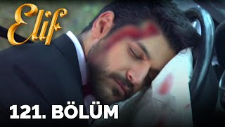 getlinkyoutube.com-Elif - 121. Bölüm (HD)