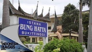 getlinkyoutube.com-Indonesia Bagus - Maninjau dan Bukit Tinggi - Sumatera Barat