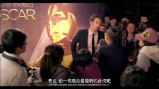 "getlinkyoutube.com-Mike隋 老外屌丝2 ""那版预告"""