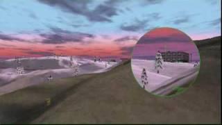 getlinkyoutube.com-PC Game - Delta Force