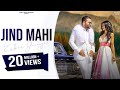 Jind Mahi Full Song Kulbir Jhinjer | Deep Jandu | Latest Punjabi Songs 2017 | Vehli Janta Records