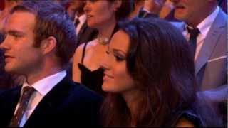 getlinkyoutube.com-British Soap Awards 2012: Sexiest Male & Female (Scott Maslen & Michelle Keegan)