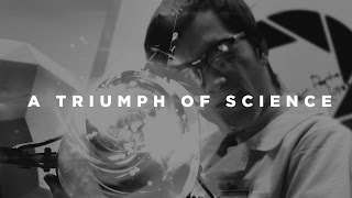 getlinkyoutube.com-A Triumph of Science | A Portal Love Letter