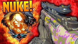 getlinkyoutube.com-NUCLEAR VS FULL PRESTIGE LOBBY! - (Call of Duty: Black Ops 3)