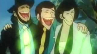 getlinkyoutube.com-Hehe Hehe He Haha! - 10 Stunden