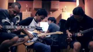 getlinkyoutube.com-@cellakotak | @erosscandra | @payburman : Bobrok
