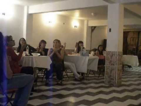 stripers para mujeres (Events private nice) 1--4