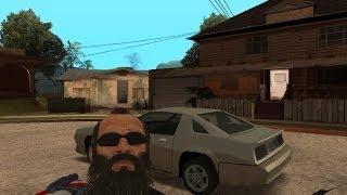 getlinkyoutube.com-GTA SA:Trevor Philips Kills CJ