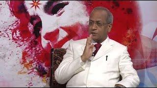 Zindgi Bane Aasaan - Sleep Management - Dr. Satish Gupta - Ep 71 - Brahma Kumar width=